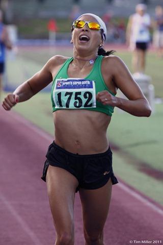 2011-03-13 SSC Fun Run GC 103