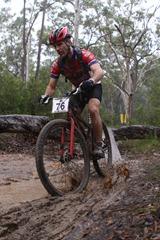 2011-04-03 Dirtfest 2011 1026