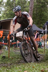 2011-04-03 Dirtfest 2011 1083