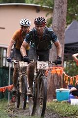 2011-04-03 Dirtfest 2011 1088