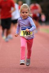 2011-04-17 SSC Fun Run GC 1635