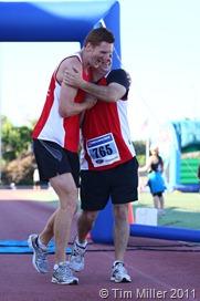 2011-05-15 SSC Fun Run GC 1347 765