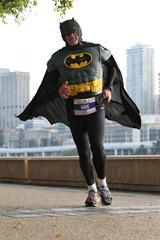 2011-08-07 Brisbane Marathon 2315