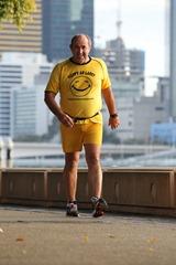 2011-08-07 Brisbane Marathon 2406
