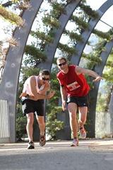 2011-08-07 Brisbane Marathon 2678