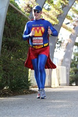 2011-08-07 Brisbane Marathon 2728