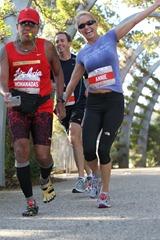 2011-08-07 Brisbane Marathon 2797