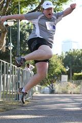 2011-08-07 Brisbane Marathon 2835