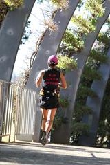 2011-08-07 Brisbane Marathon 2981