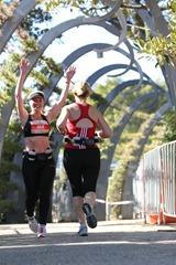 2011-08-07 Brisbane Marathon 3055