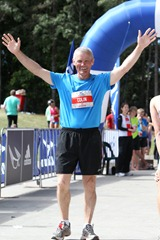 2011-08-07 Brisbane Marathon 5755