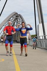 2011-08-07 Brisbane Marathon 5773
