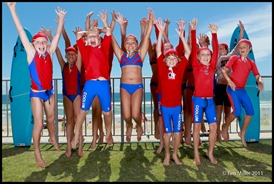 2011-12-04 Coolum SLSC Nippers 164