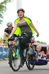2012-03-18 Mt Cootha Bike Challenge 1592