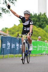 2012-03-18 Mt Cootha Bike Challenge 200