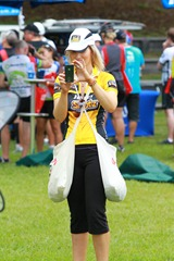 2012-03-18 Mt Cootha Bike Challenge 2396