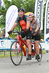 2012-03-18 Mt Cootha Bike Challenge 486