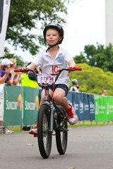 2012-03-18 Mt Cootha Bike Challenge 689