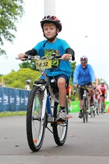 2012-03-18 Mt Cootha Bike Challenge 774