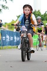 2012-03-18 Mt Cootha Bike Challenge 962