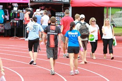 2012-03-18 Twilight Half Marathon Pre Shots 011