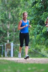 2012-03-18 Twilight Half Marathon Pre Shots 087
