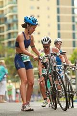 2012-03-25 Mooloolaba Triathlon 1110