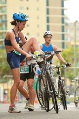 2012-03-25 Mooloolaba Triathlon 1111
