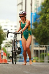 2012-03-25 Mooloolaba Triathlon 132