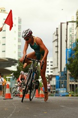 2012-03-25 Mooloolaba Triathlon 135
