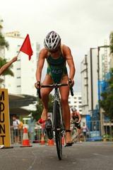 2012-03-25 Mooloolaba Triathlon 136