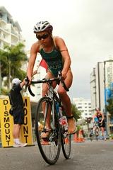 2012-03-25 Mooloolaba Triathlon 137