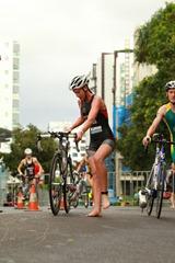 2012-03-25 Mooloolaba Triathlon 155