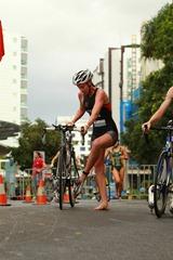 2012-03-25 Mooloolaba Triathlon 156