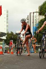 2012-03-25 Mooloolaba Triathlon 157