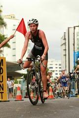 2012-03-25 Mooloolaba Triathlon 161
