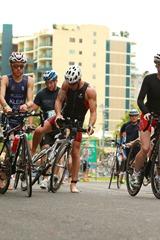 2012-03-25 Mooloolaba Triathlon 2804