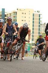 2012-03-25 Mooloolaba Triathlon 2805