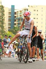 2012-03-25 Mooloolaba Triathlon 3021