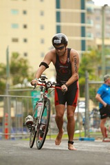 2012-03-25 Mooloolaba Triathlon 711