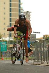 2012-03-25 Mooloolaba Triathlon 713