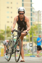 2012-03-25 Mooloolaba Triathlon 742