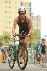 2012-03-25 Mooloolaba Triathlon 743