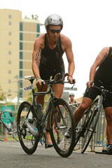 2012-03-25 Mooloolaba Triathlon 744