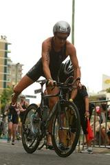 2012-03-25 Mooloolaba Triathlon 745