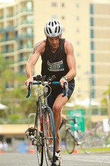 2012-03-25 Mooloolaba Triathlon 758