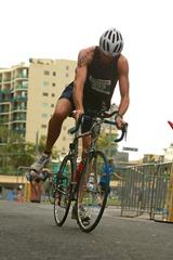 2012-03-25 Mooloolaba Triathlon 760
