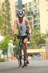 2012-03-25 Mooloolaba Triathlon 770