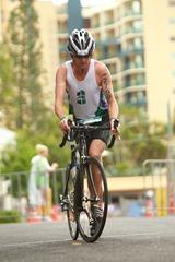 2012-03-25 Mooloolaba Triathlon 771