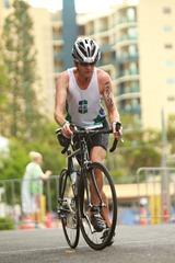 2012-03-25 Mooloolaba Triathlon 772